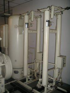 Kontraktor-Gas-Medis-Rumah-Sakit-di-Pariaman-Tengah-Pariaman-Sumatera-Barat