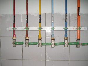 Kontraktor-Gas-Medis-Rumah-Sakit-di-Saluran-Pipa-Gas-Medis