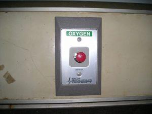 Kontraktor-Gas-Medis-Rumah-Sakit-di-Sepuluh-Koto-Singkarak-Solok-Sumatera-Barat