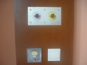 Supplier-Gas-Medis-Rumah-Sakit-Wall-Outlet