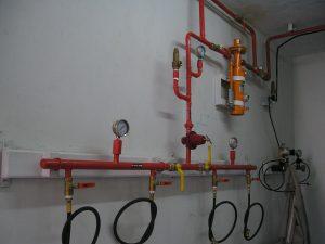 Supplier-Gas-Medis-Rumah-Sakit-di-Junjung-Sirih-Solok-Sumatera-Barat