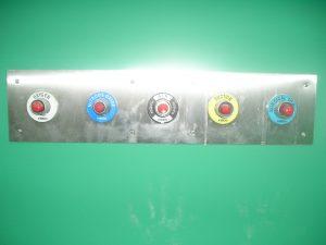 Ahli-Instalasi-Gas-Medis-Rumah-Sakit-Wall-Outlet-CIG-Comweld
