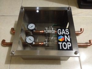 Distributor-Gas-Medis-Rumah-Sakit-Box-Valve-Gas-Medis-Type-MPC