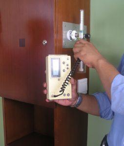 Distributor-Gas-Medis-Rumah-Sakit-Pemasangan-Flowmeter