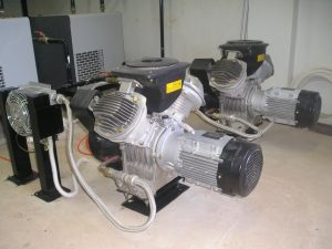 Distributor-Gas-Medis-Rumah-Sakit-Vacuum-Pump