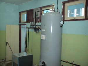 Distributor-Gas-Medis-Rumah-Sakit-Vacuum-Tank