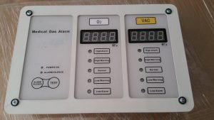 Distributor-Gas-Medis-Rumah-Sakit-di-Datuk-Bandar-Timur-Tanjung-Balai-Sumatera-Utara