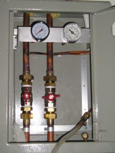 Distributor-Gas-Medis-Rumah-Sakit-di-Pulau-Rimau-Banyuasin-Sumatera-Selatan