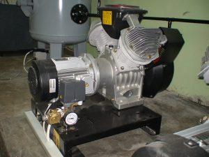 Gas-Medis-Rumah-Motor-Vacuum-Pump