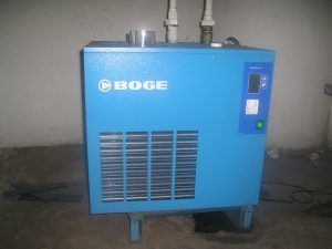 Gas-Medis-Rumah-Sakit-Air-Dryer-Compressor-Gas-Medis