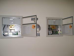 Gas-Medis-Rumah-Sakit-Alarm-dan-Zone-Valve-Gas-Medis