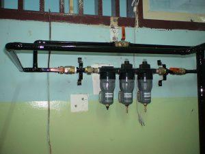 Gas-Medis-Rumah-Sakit-Filter-Vacuum