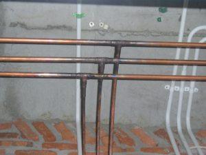 Gas-Medis-Rumah-Sakit-Instalasi-Pemipaan-Gas-Medis