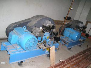 Gas-Medis-Rumah-Sakit-Motor-Compressor