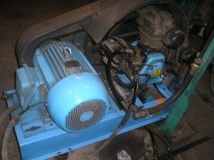 Gas-Medis-Rumah-Sakit-Motor-Kompresor-Gas-Medis