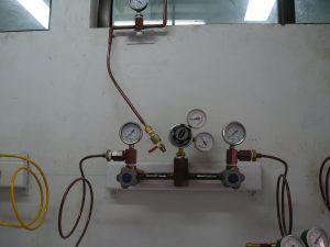 Gas-Medis-Rumah-Sakit-Regulator-Sentral-Gas-Medis