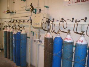 Gas-Medis-Rumah-Sakit-Sentral-Oksigen-Gas-Medis