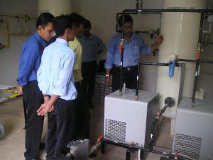 Gas-Medis-Rumah-Sakit-Testing-Vacuum-Pump