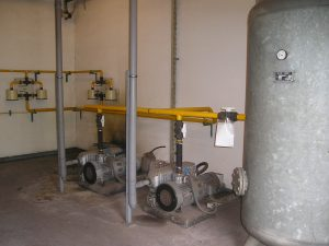 Gas-Medis-Rumah-Sakit-Vacuum-Pump
