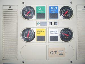 Kontraktor-Gas-Medis-Rumah-Sakit-Alarm-Area