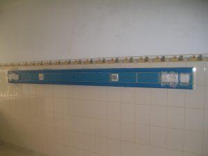 Kontraktor-Gas-Medis-Rumah-Sakit-Bedhead-Alumunium-Dinding