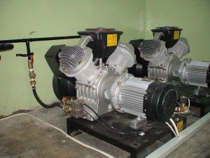 Kontraktor-Gas-Medis-Rumah-Sakit-Motor-Kompressor