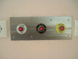 Kontraktor-Gas-Medis-Rumah-Sakit-Wall-Outlet
