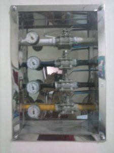 Kontraktor-Gas-Medis-Rumah-Sakit-di-Gunungsitoli-Gunungsitoli-Sumatera-Utara