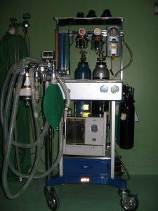 Kontraktor-Gas-Medis-Rumah-Sakit-di-Medan-Denai-Medan-Sumatera-Utara