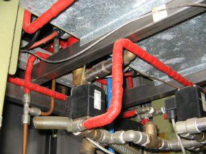 Kontraktor-Gas-Medis-Rumah-Sakit-di-Sibolga-Selatan-Sibolga-Sumatera-Utara