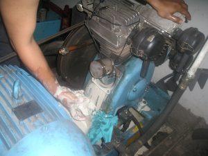 Supplier-Gas-Medis-Rumah-Sakit-Pemasangan-Mesin-Kompressor