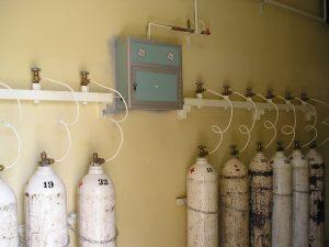 Supplier-Gas-Medis-Rumah-Sakit-Sentral-Oksigen