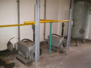 Supplier-Gas-Medis-Rumah-Sakit-Sentral-Vacuum