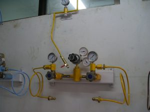 Supplier-Gas-Medis-Rumah-Sakit-di-Gunungsitoli-Alo'oa-Gunungsitoli-Sumatera-Utara