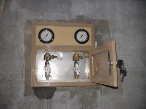 Suppllier-Gas-Medis-Rumah-Sakit-Zone-Valve-Box