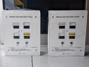 Ahli-Instalasi-Gas-Medis-Rumah-Sakit-Digital-Alarm