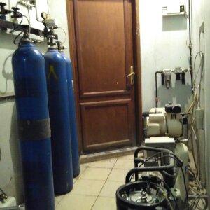 Distributor Gas Medis Rumah Sakit di Campaka Purwakarta Jawa Barat