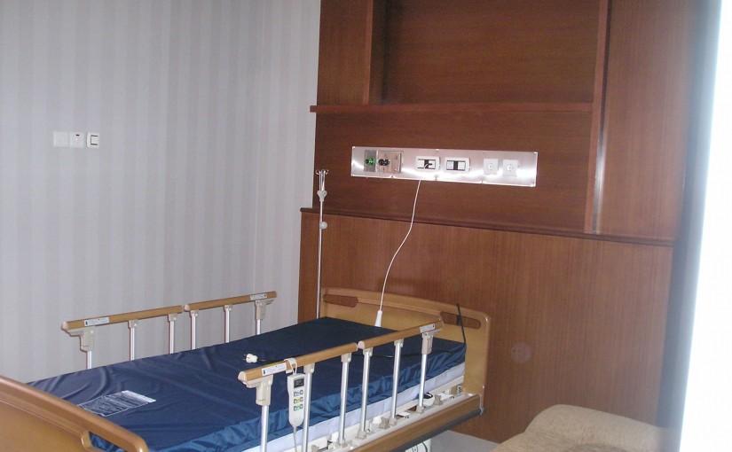 Distributor Gas Medis Rumah Sakit di Darangdan Purwakarta Jawa Barat