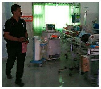 Kontraktor Gas Medis Rumah Sakit di Jalan Cagak Subang jawa Barat