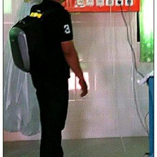 Spesialis Instalasi Gas Medis Rumah Sakit di Pusakanagara Subang Jawa Barat
