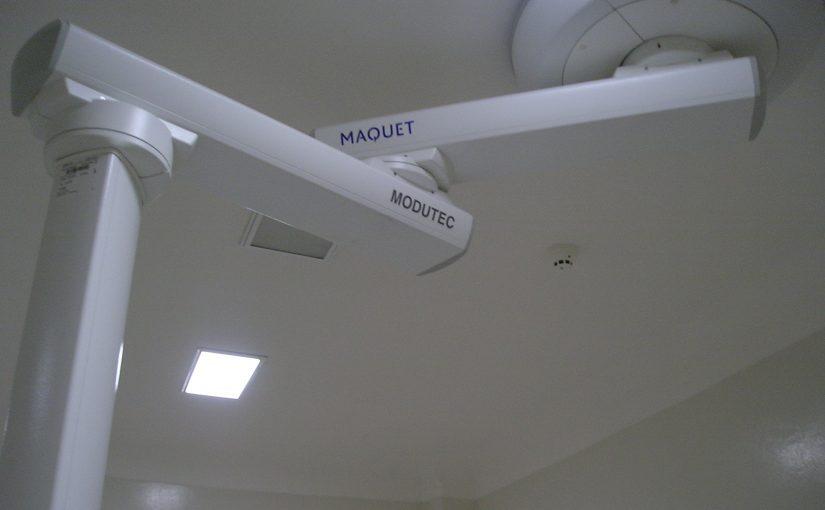 Distributor Gas Medis Rumah Sakit di Bantarkawung Brebes Jawa Tengah