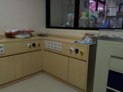 Distributor Gas Medis Rumah Sakit di Brebes Brebes Jawa Tengah