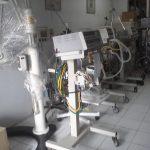 Ahli Instalasi Gas Medis Rumah Sakit di Karimunjawa Jepara Jawa Tengah