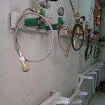 Ahli Instalasi Gas Medis Rumah Sakit di Ngaringan Grobogan Jawa Tengah