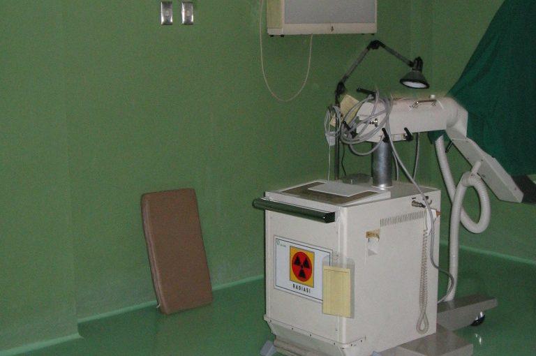 Ahli Instalasi Gas Medis Rumah Sakit di Patimuan Cilacap Jawa Tengah