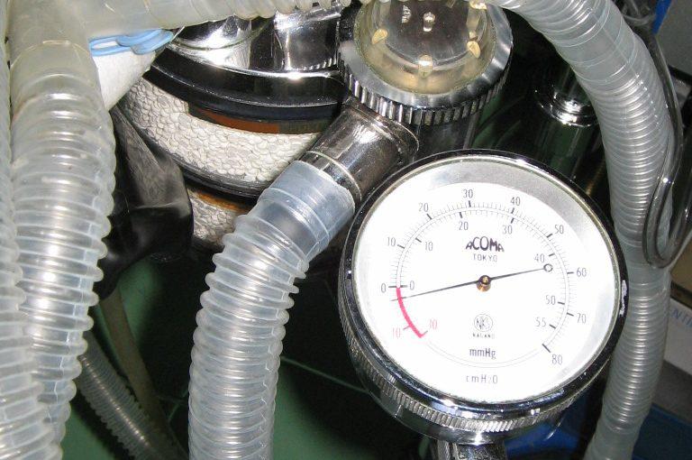 Ahli Instalasi Gas Medis Rumah Sakit di Sampang Cilacap Jawa Tengah