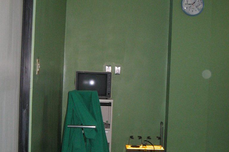 Ahli Instalasi Gas Medis Rumah Sakit di Sidareja Cilacap Jawa Tengah