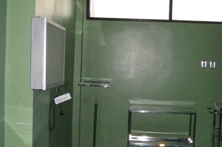 Distributor Gas Medis Rumah Sakit di Bonang Demak Jawa Tengah