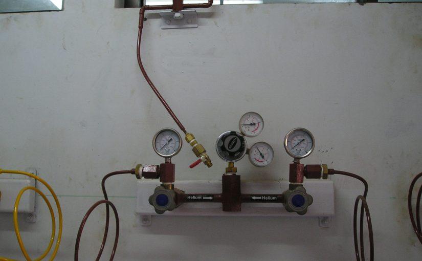 Distributor Gas Medis Rumah Sakit di Demak Demak Jawa Tengah