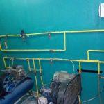 Kontraktor Gas Medis Rumah Sakit di Welahan Jepara Jawa Tengah
